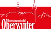 logo_oberwinter_web